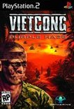 Vietcong Purple Haze