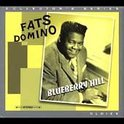 Fats Domino Live: Blueberry Hill