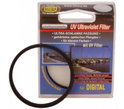 Bilora UV-filter standaard 58 mm