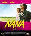 Nana: The Movie (Blu-ray)