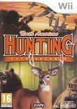 North American Hunting Extravaganza + Gun
