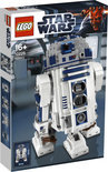 LEGO Star Wars R2 D2 - 10225