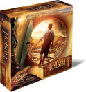 LOTR The Hobbit - An Unexpected Journey Boardgame