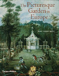 The Picturesque Garden in Europe