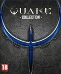 The Quake Collection