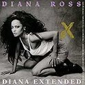 Diana Extended: The Remixes (speciale uitgave)