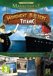 Monument Builder Titanic