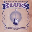 This Is The Blues Vol.1