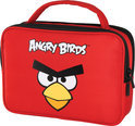 Kurio Reistas - Angry Birds