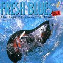 Fresh Blues Vol. 4