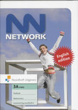 Network  / 3A Vwo