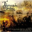 Thousands Are Sailing: Irish Songs Of...