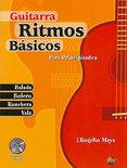 Ritmos B Sicos -- Guitarra