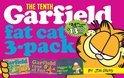 Garfield Fat Cat