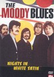 Moody Blues-Nights in White Satin