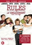 Rules Of Engagement - Seizoen 1
