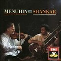 Menuhin Meets Shankar