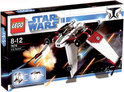 LEGO Star Wars 'V-19 Torrent' - 7674