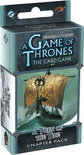 Game of Thrones LCG Turn of the Tide