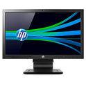 HP L2311C - Monitor