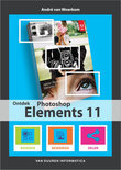 Ontdek Photoshop Elements II