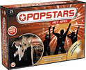 Popstars Het Spel