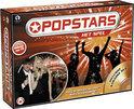 Popstars Het Spel