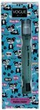 Vogue Girl Puppy Power for Kids - 10 ml - Eau de toilette