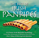 Best Of Irish Panpipes