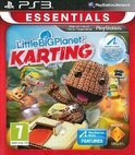 Little Big Planet Karting - Essentials Edition
