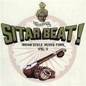 Sitar Beat Vol. 2