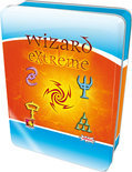 Tin - Wizard Extreme