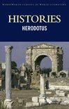 Histories