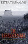 De leprozenbel / Zuster Fidelma 13