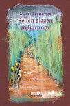 Bellen Blazen In Burundi