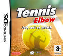 Tennis Elbow