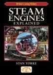 Steam Engines Explained