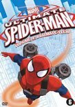 Marvel Ultimate Spider-Man 4 - Ultimate-Tech