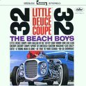 Little Deuce Coupe/All Summer Long (speciale uitgave)
