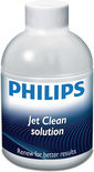 Philips Jet Clean-oplossing HQ200/03