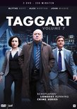 Taggart - Volume 7