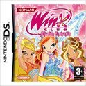 Winx Club 3 - Enchantix