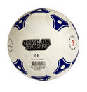 Game On Sport Rubber Bal Nummer 3 300 Gram