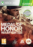 Medal Of Honor: Warfighter - Classics Edition