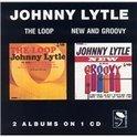 The Loop/New & Groovy
