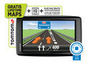 TomTom Start 60 M Europa  - 45 landen en lifetime maps