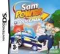 Sam Power Policeman /NDS