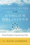 Unifying Truths Of The World's Religion
