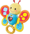 VTech Fladder En Leer Vlinder