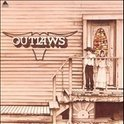 The Outlaws (1st LP) (speciale uitgave)